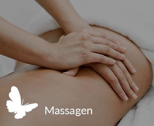 massagen-hover