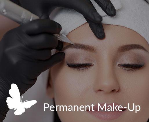 permanent-makeup-hover
