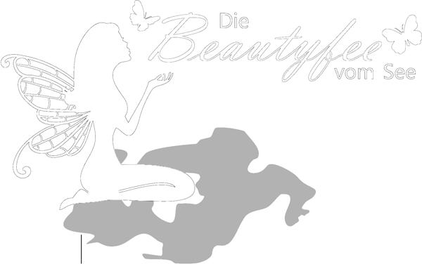Logo-beautyfeevomsee-trans